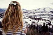 【保存版】あなたが感じる嫌なことは、なぜあなたにとって嫌な事なのか?を観て人生を激変させる方法❤️